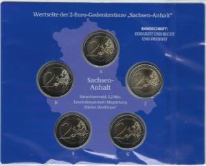 Germany2E2021MagdeburgO-1.jpg