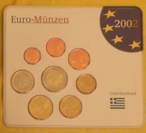 Набор ЕВРО - 12 стран 2002 год-1.jpg