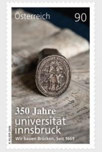 austria stamp.jpg