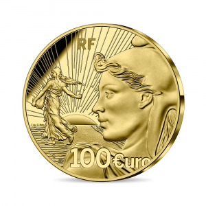 EUR07.ComBUBE.2021.10041356230000-100-euro-France-2021-Proof-gold-Sower-Starter-Kit-Obverse-zoom.jpg