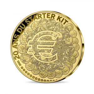 EUR07.ComBUBE.2021.10041356230000-100-euro-France-2021-Proof-gold-Sower-Starter-Kit-Reverse-zoom.jpg