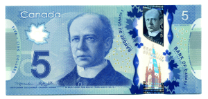 Канада 5 $_1.jpg