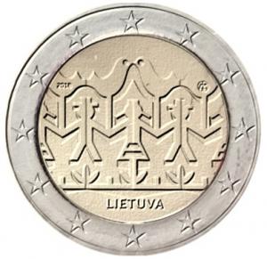 Литва 2018 - Праздник песни.jpg