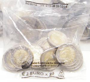 2-euro-Irland-2015-Europaflagge-Beutel.jpg
