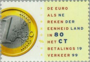 1-Euro-coin.jpg