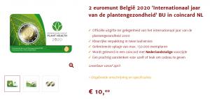 belgium coincard.png