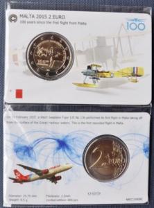 malta 2015 coincard fake 1.jpg