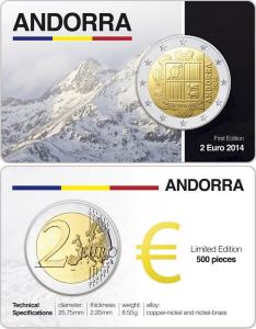 andorra coincard 2.jpg