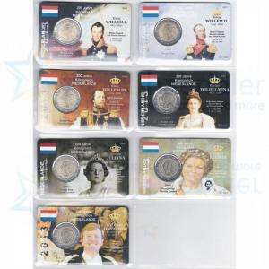 2 euro nid coincard 2013.JPG