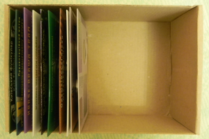 Коробка для блистеров.JPG