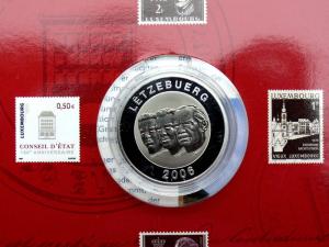 lux 2006 20 euro.jpg