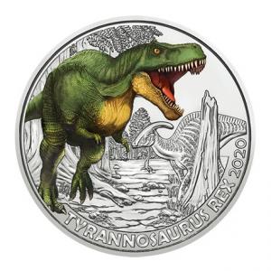 EUR01.ComBUBE.2020.300.24597-3-euro-Autriche-2020-Tyrannosaure-Revers.jpg