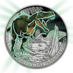 EUR01.ComBUBE.2020.300.24597-3-euro-Autriche-2020-Tyrannosaure-Revers-brillant-dans-le-noir.jpg