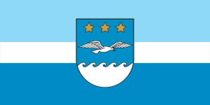 1200px-Flag_of_Jurmala.svg.png