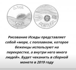 IMG_20180514_210228_959.jpg