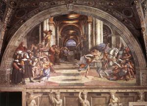 Изгнание Илиодора из храма.jpg