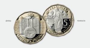 5 Euro Carabinieri.jpg