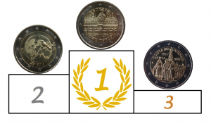 Top coins 2017.jpg