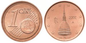 1_2 euro.jpg