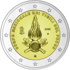 2 euro Italy Corpus.jpg