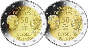 50 Years of Franco-German Friendship.jpg