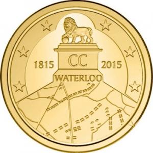 Belgium-2015-2.5-euro-Waterloo-rev.jpg