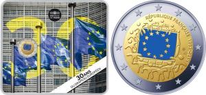 2-euro-France-2015-flag.jpg