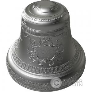 tsar-bell-kolokol2-3d-shape-4-oz-silver-coin-10-niue-2017.jpg