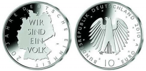 German-Unification-Coin.jpg