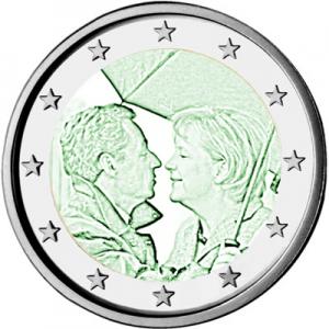 2-euro-FR_DE_2013.jpg