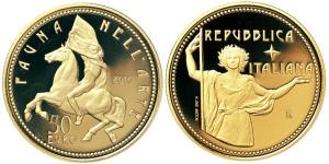 50euro 2016.jpg
