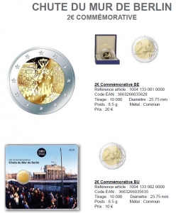 CoinCard FR2019.png