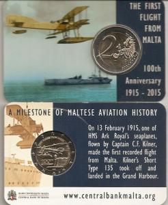 malta 2015 coincard.jpg