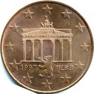 Германия_1997_1,5 евро_Р.jpg