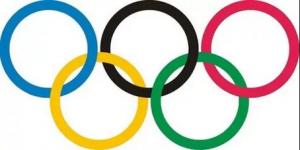 олимпийские кольца.png
