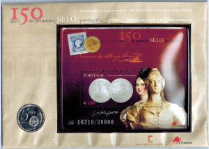 Португалия 2003.jpg