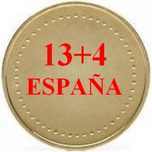 ИСПАНИЯ_1.jpg
