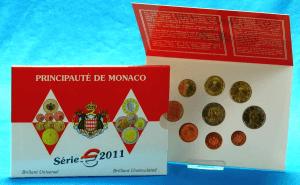 monaco-2011-bu.jpg