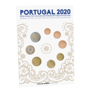 Coffret-FDC-Portugal-2020.jpg