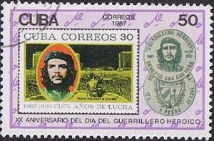 Mark-Cuba-Michel-nr1434-commemorative.jpg