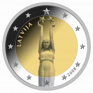 2008 IV.jpg