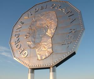 Big Nickel 1.jpg