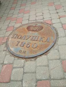 ПОЛУШКА-1860.jpg