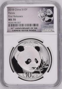 Panda 2018 Reverse (Panda 35th Anniversary Label).PNG
