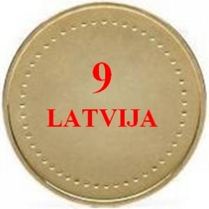 ЛАТВИЯ.jpg