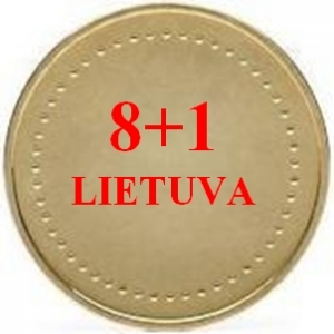 ЛИТВА_1.jpg