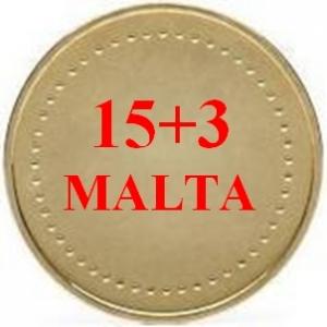 МАЛЬТА_1.jpg