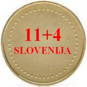 СЛОВЕНИЯ_1.jpg