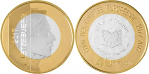 Luxembourg 2017 40 cent.jpg