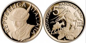 Italy 2019 5 euro ANA.jpg
